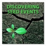 module-2-discovering-seed-events