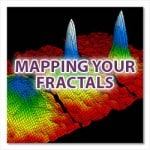 module-3-mapping-fractals