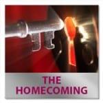 Module-5-homecoming-sq