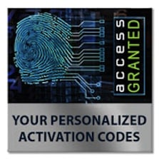 Module-7-personalized-codes