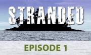 stranded-ep1