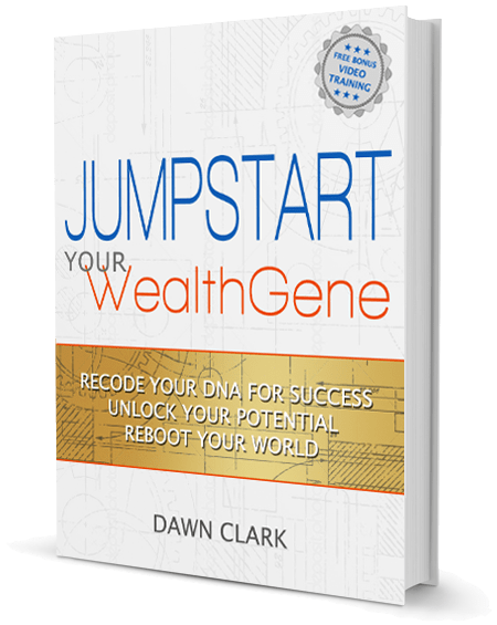 recode-dna-book-cover-Jumpstart-Your-Wealth-Gene-3D2